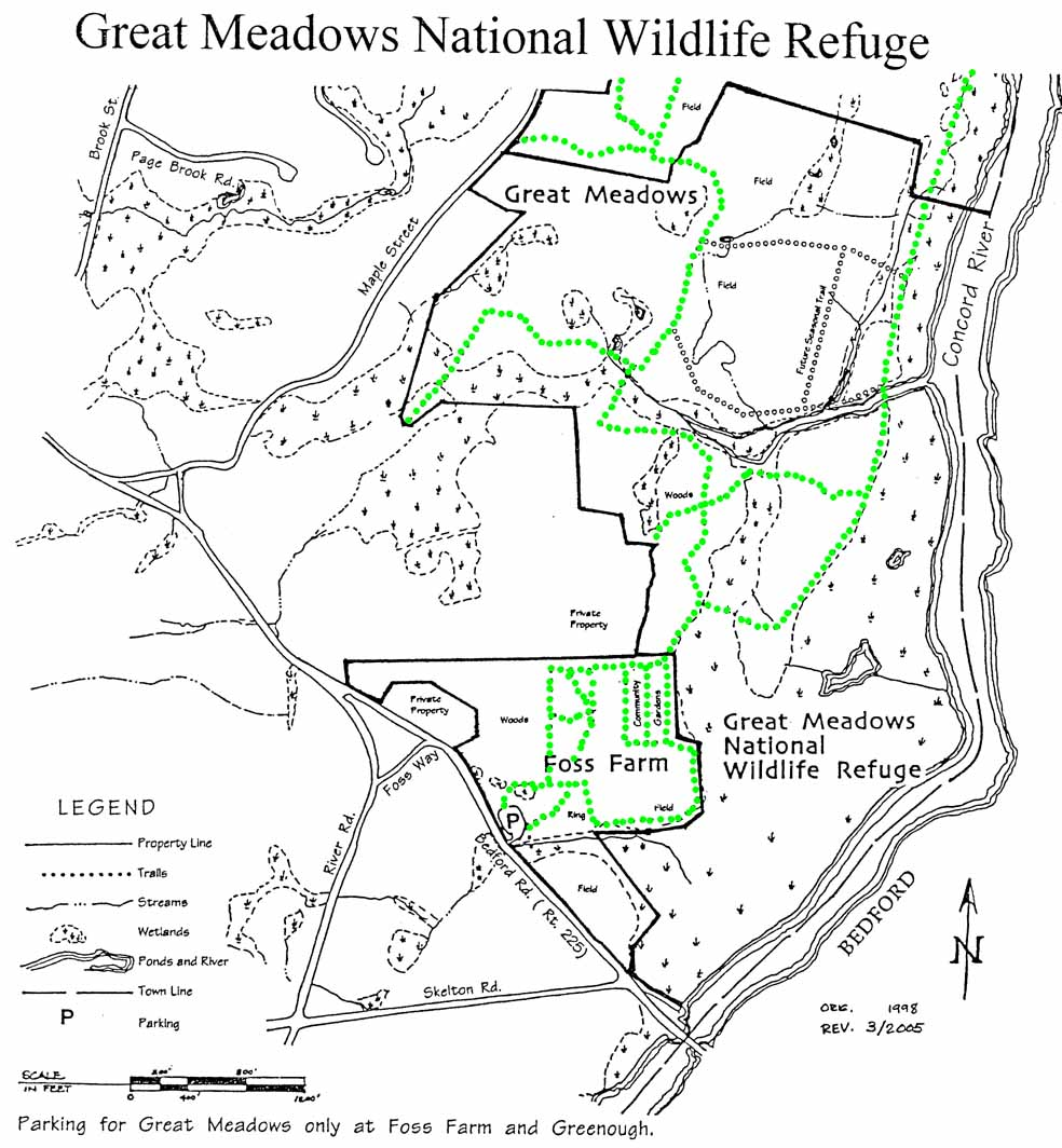 Property Line Map in addition Desert land likewise QuailHollow together with On The Ocean PA49630 likewise eftaliamedia. on oceangallery